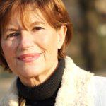 Claire medium spirituelle voyance suisse