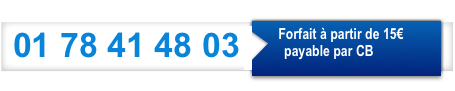 Numéro privée pour une voyance par téléphone Louna