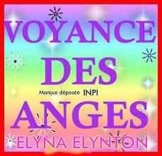 Cabinet Elyna voyance des anges réputé