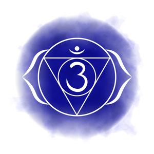 Le 6ème chakras-