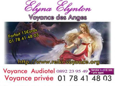 Voyance-discount-elyna