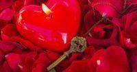 Voyance à la bougie rouge amoureuse : Voyance rouge amour
