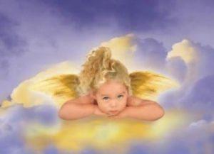 Qui est votre ange gardien?