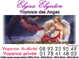cabinet Elyna voyance discount