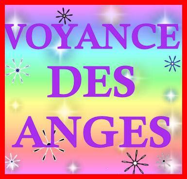 cabinet Elyna voyance des anges