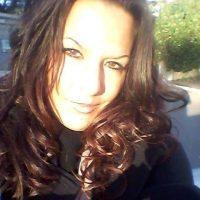 Alexandra astrologue pour une guidance en astro psychologie