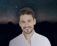 David voyance par téléphone Astrologue