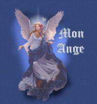 Tout savoir sur les anges gardiens