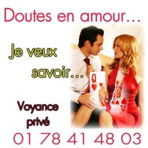 voyance-amour