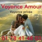 question-couple-voyance