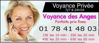 forfait-voyance