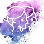 image-horoscope-du-mois-gémeaux